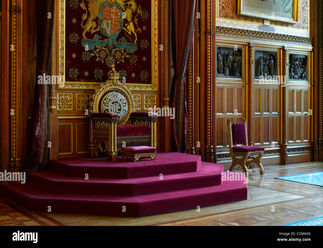 Houses Of Parliament Interior. Houses Of Parliament Interior Uk Stock Photos Inside House In Bucharest Romania Photo