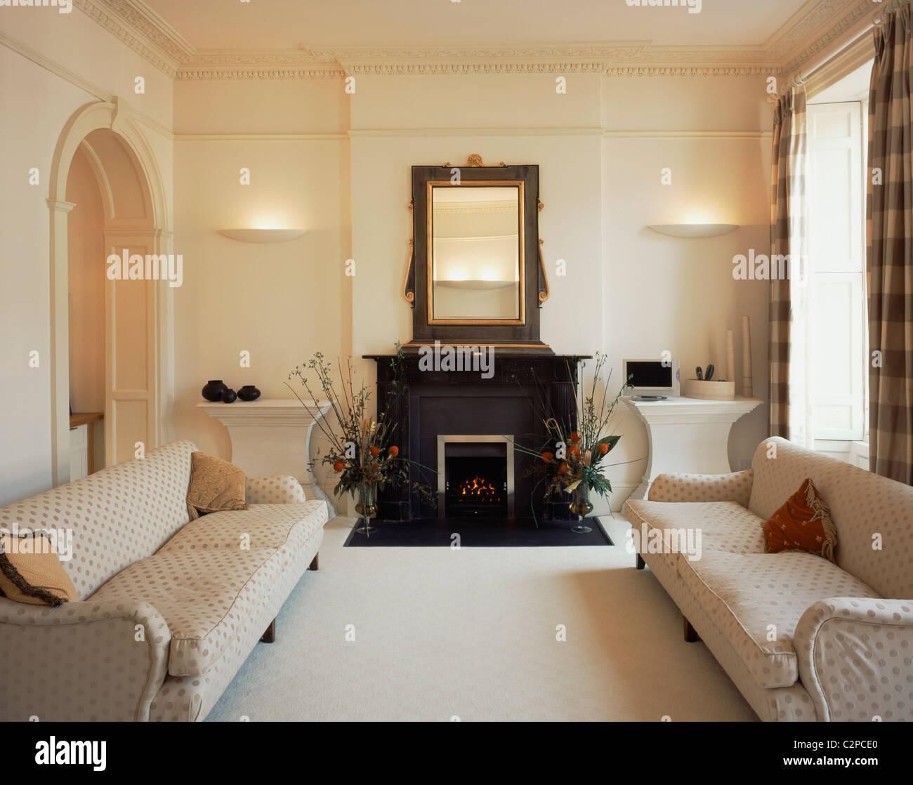 living room edinburgh on vaporbullfl com living room edinburgh on vaporbullfl com
