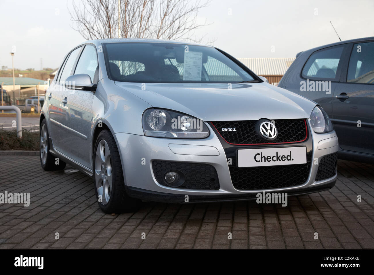 shot royalty sale editorial showroom auto vw image photos cars halden dealer emblem volkswagen to been used of as free for show norway photo have stock dahle