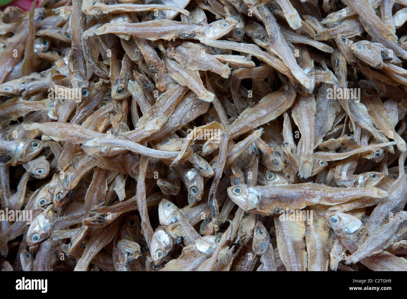 Salted Fish Stock Photos & Salted Fish Stock Images - Alamy