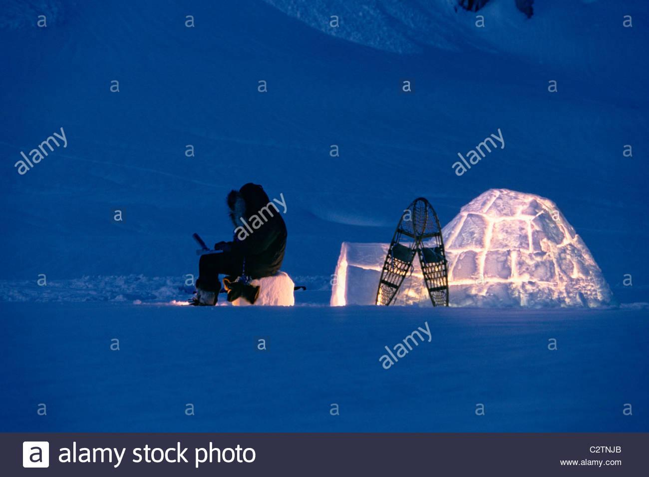 eskimo alaska tradition stock photos u0026 eskimo alaska tradition