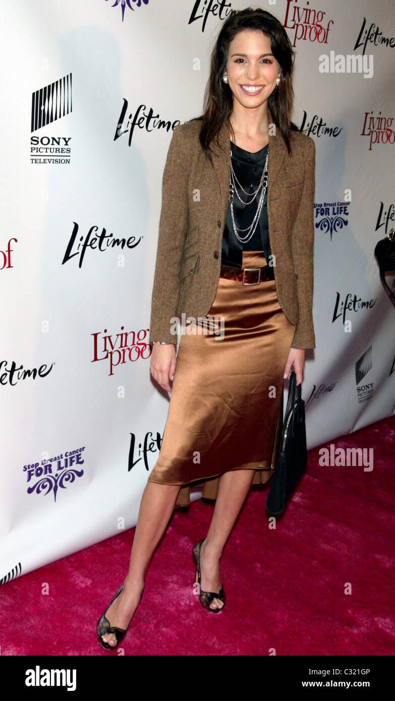 Christy Carlson Romano lifetime