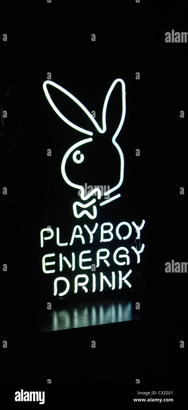 Atmosphere Kendra Wilkinson hosts Playboy Halloween Party at Stock ...