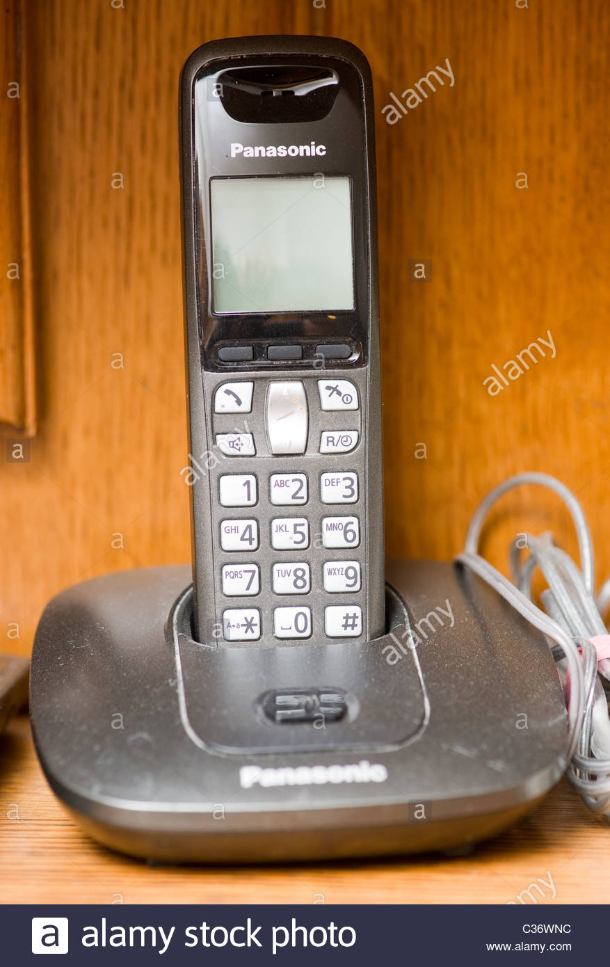 Home communications communications communication by telephone - Cordless Home Phone Telephone