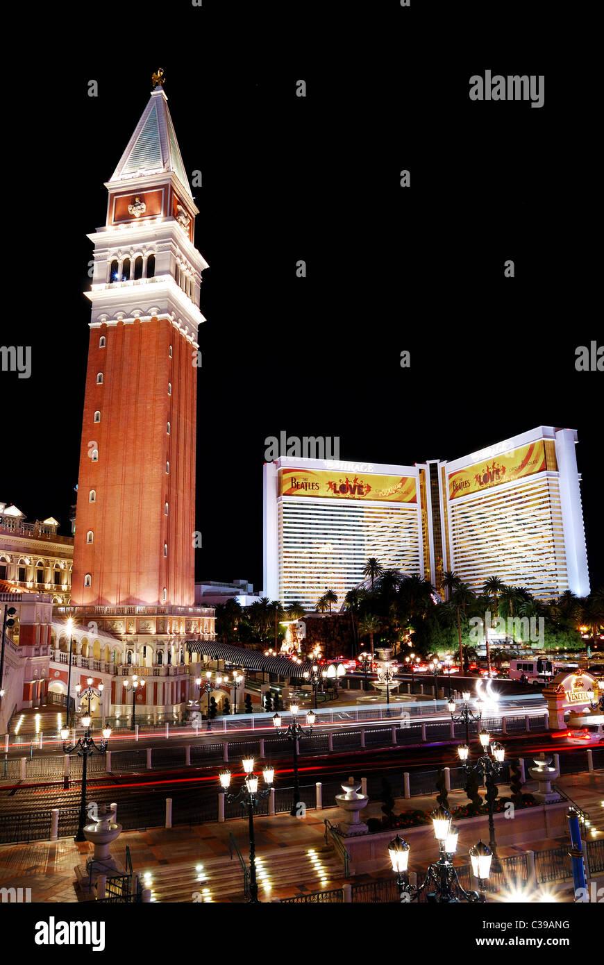 Clocks in las vegas gambling casinos casino lake map tahoe