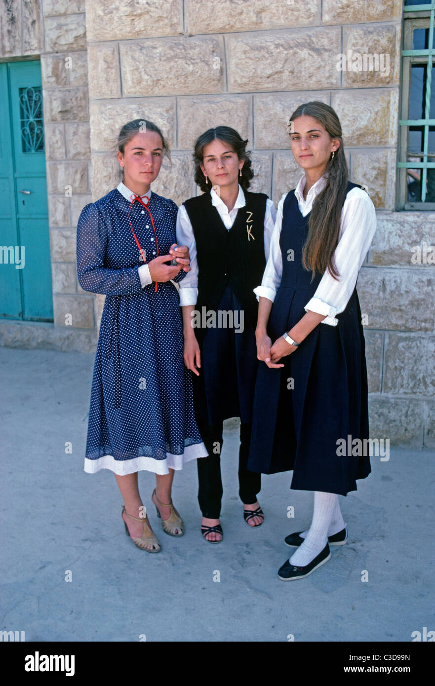palestine single girls Beautiful palestinian women and girls - top-10 ranking representatives of palestine are modest and mysterious, carefully keep customs, culture of the people.