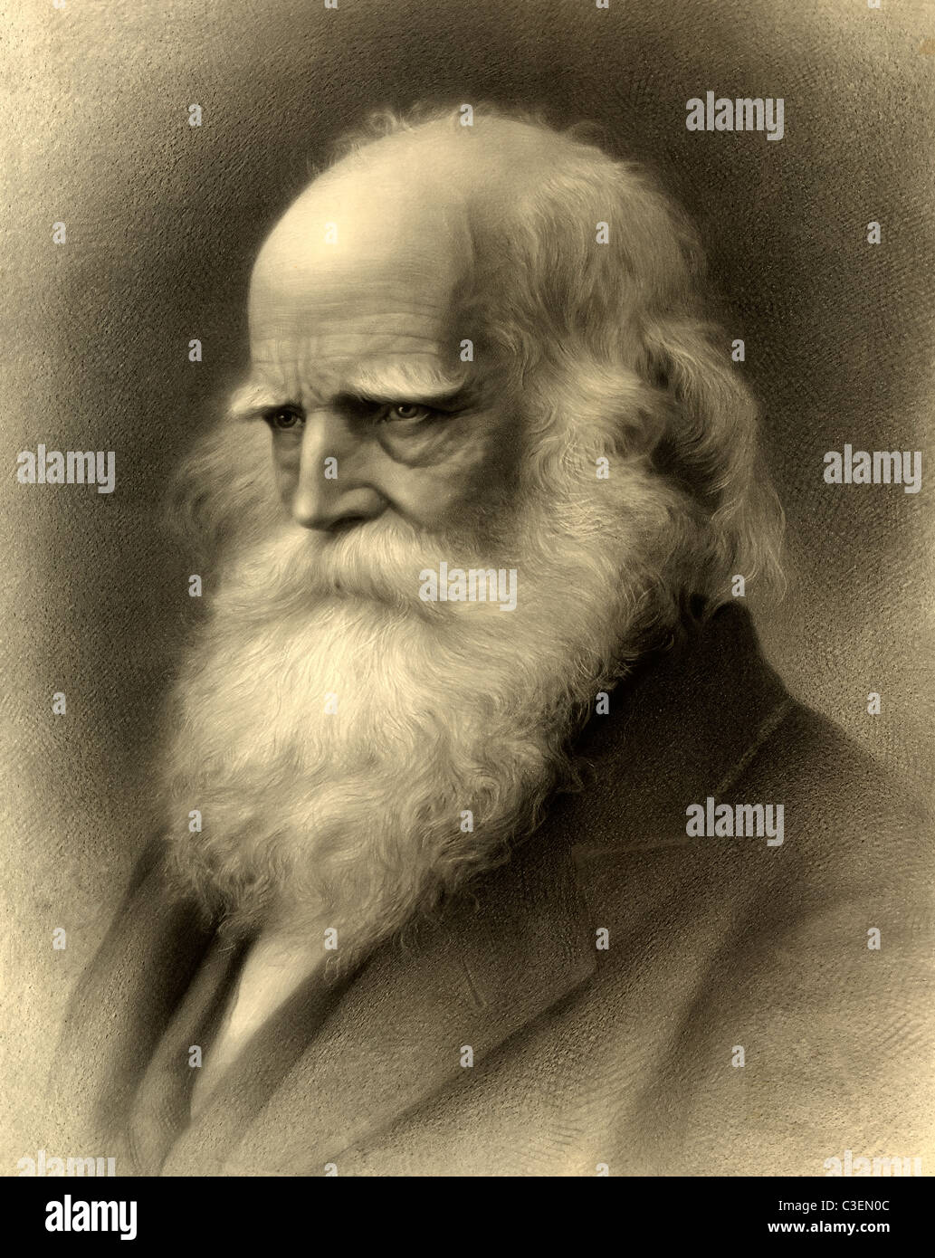 William Cullen Bryant romantic poems