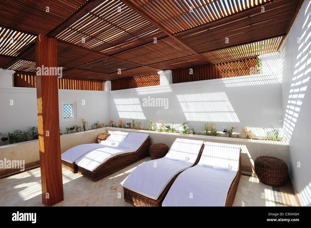 Africa Middle East Egypt Egyptian hotels luxury Luxor Hilton