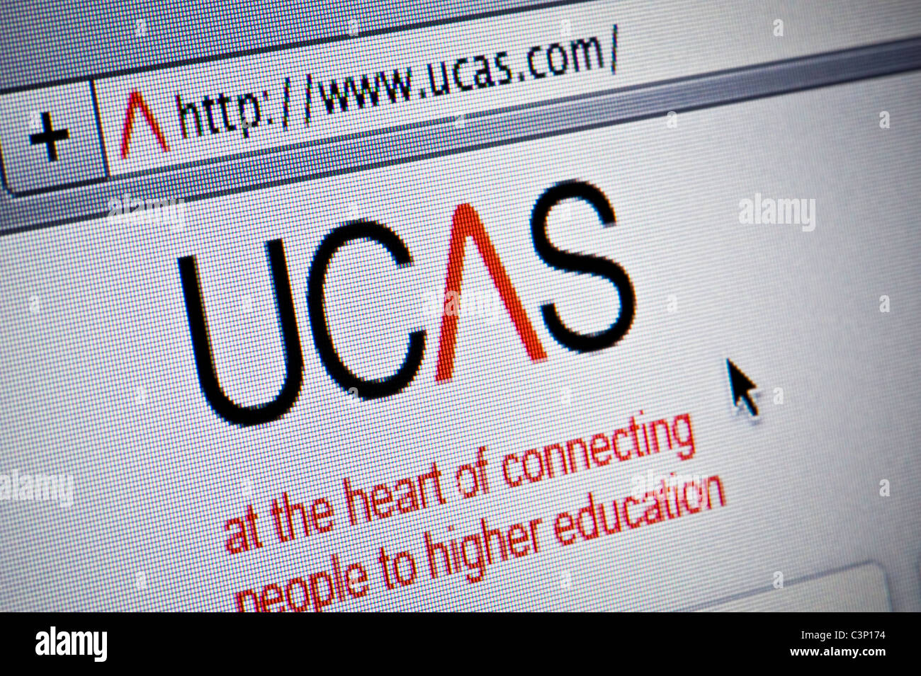 close-up-of-the-ucas-logo-as-seen-on-its
