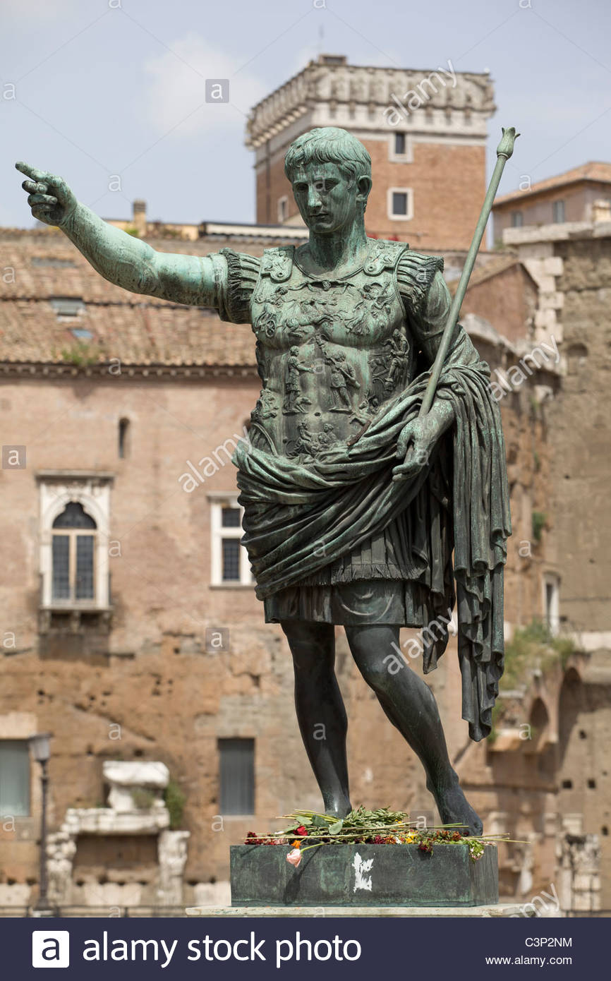 the emperor caesar essay Include in your essay some roman aristocracy in the but everything was taken in moderation with regards to the emperor discuss julius caesar's successes.