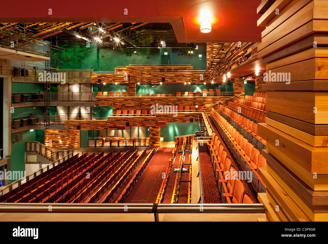 my view on live theatre Join sarah grimmer and photojournalist stephanie adkins for a live preview of the performance at cmu's bush theatre categories : michigan this morning facebook.