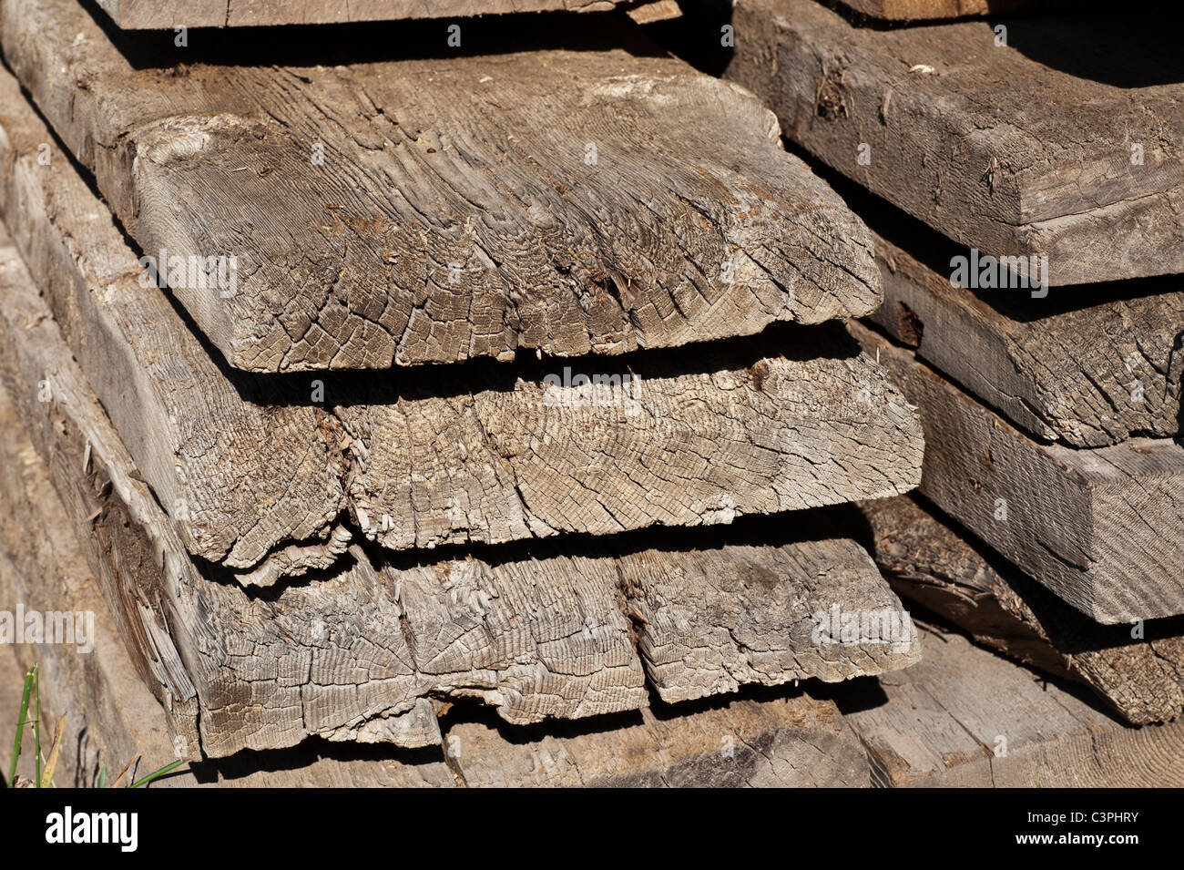Reclaimed wood from an old barn in arlee montana will be for Where to find reclaimed wood for free