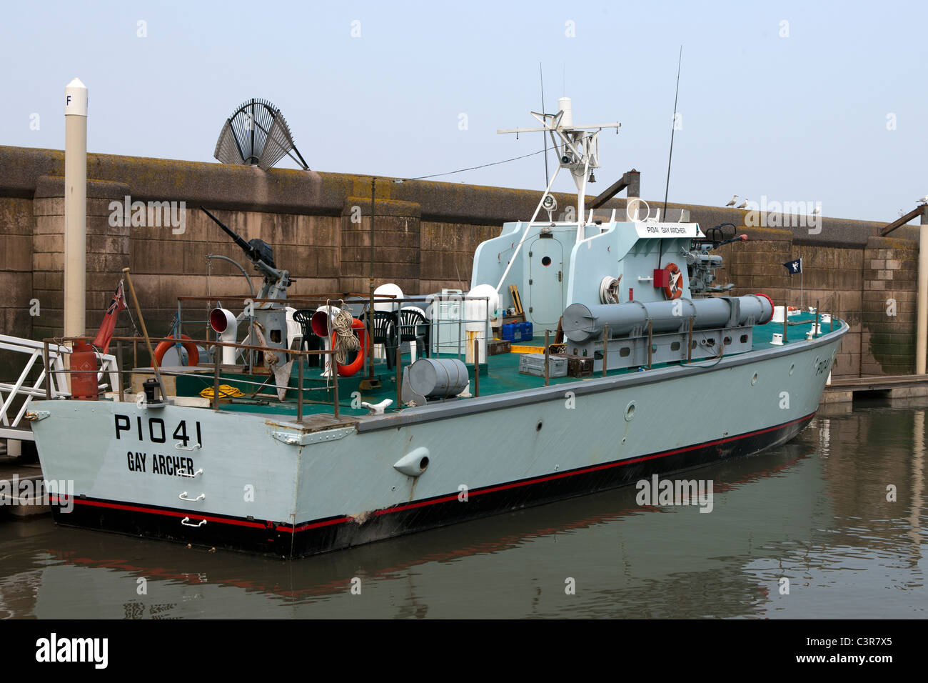 Pictures Of Fast Patrol Boat 99