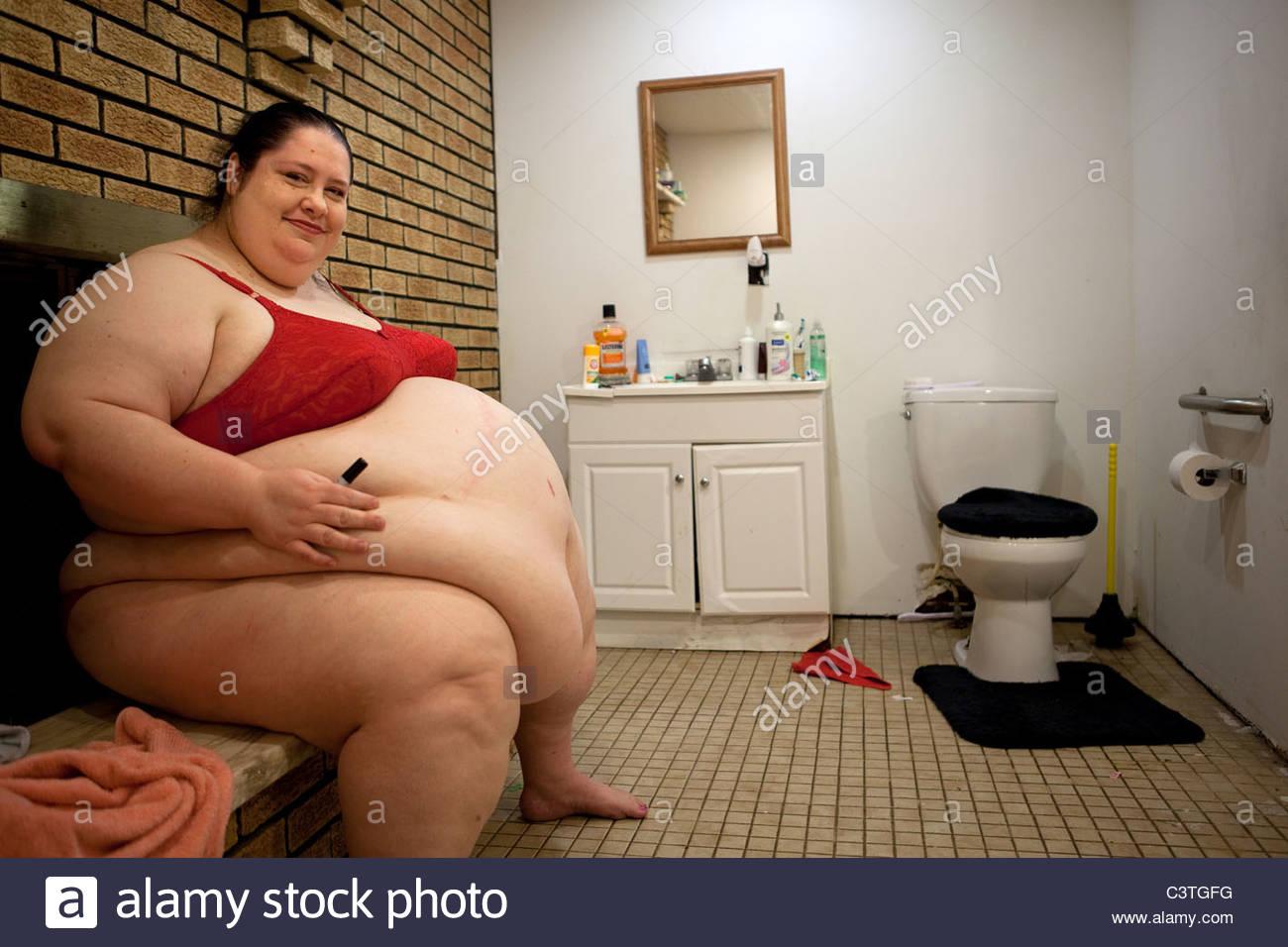 порно видео толстый член бесплатно