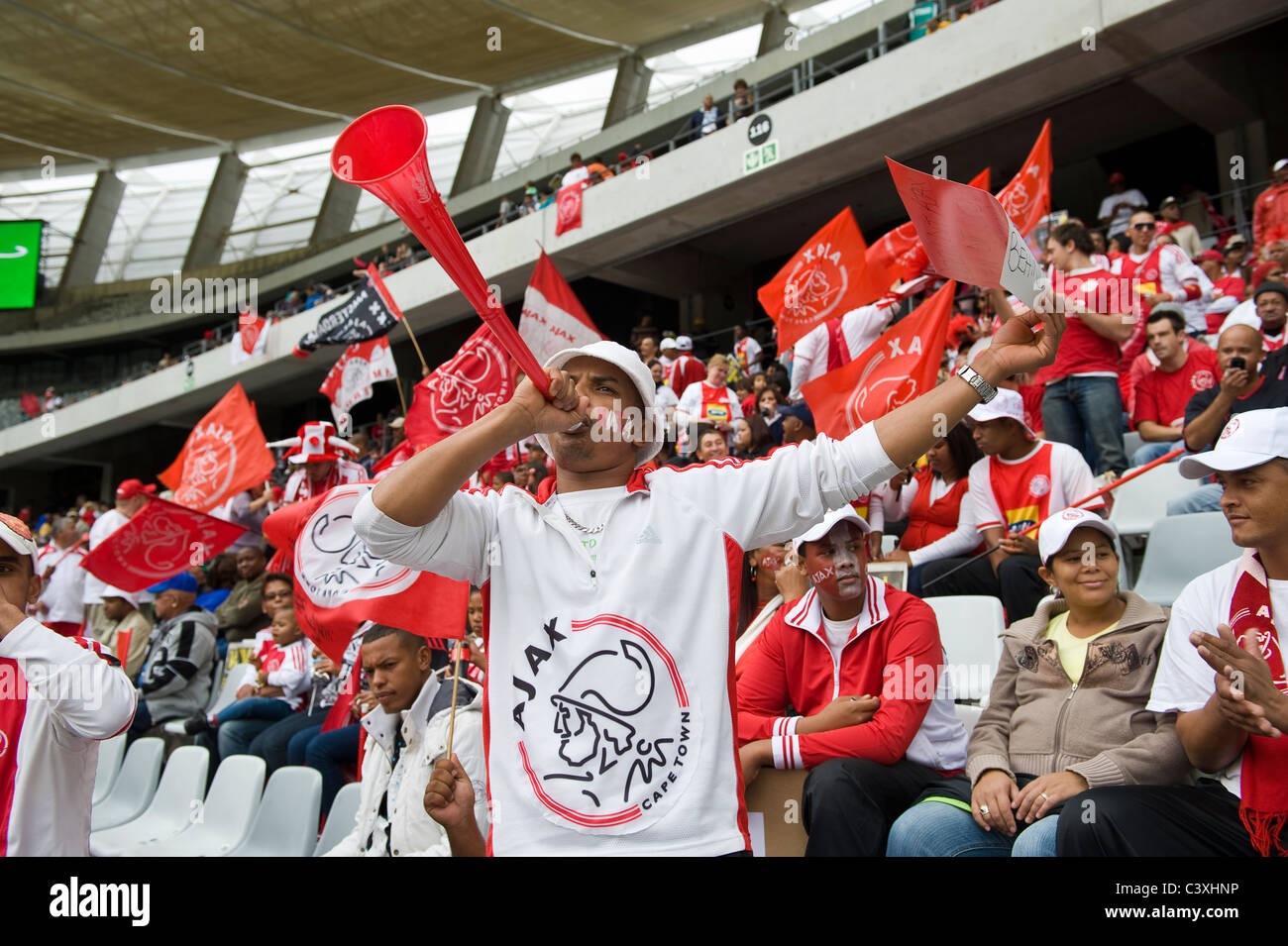 western cape soccer club You are the bookkeeper/treasurer of the western cape soccer club the club  has 260 members that pay a range of membership fees from.