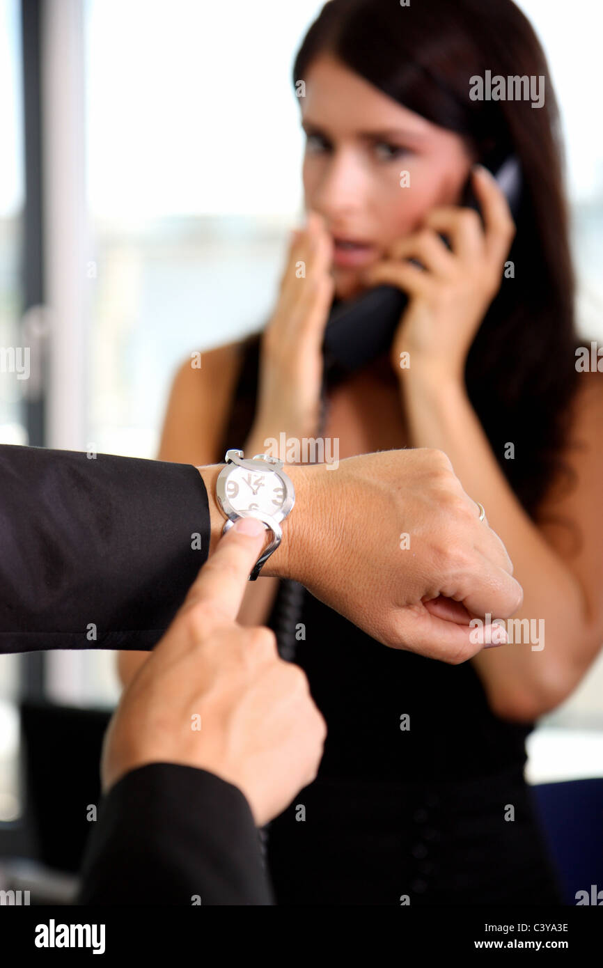 work job office phone telephone call date deadline counter work job office phone telephone call date deadline counter