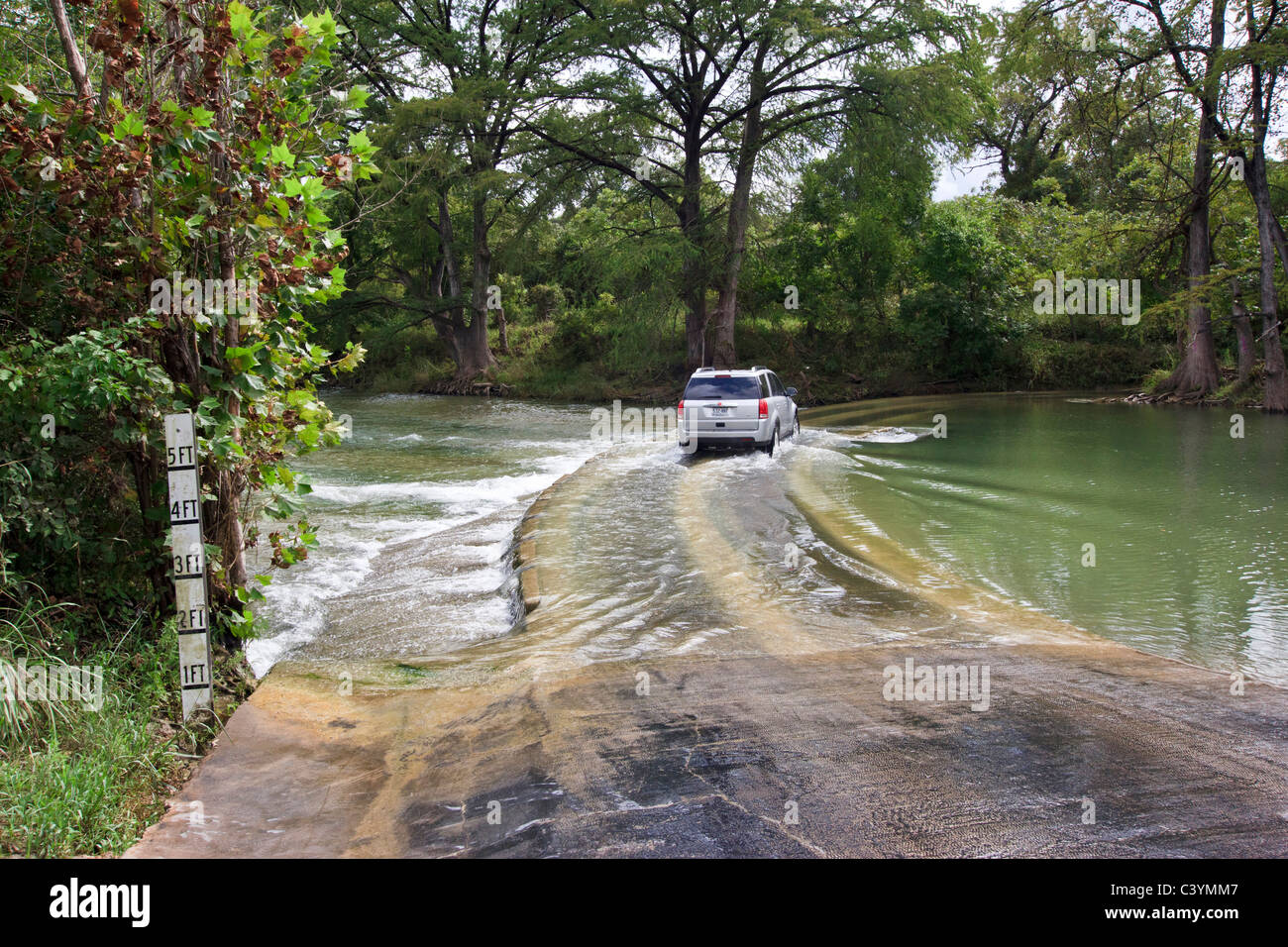 Blanco (TX) United States  city photos gallery : Blanco River, Tx, Texas, Usa, United States, America, Wimberley, Car ...