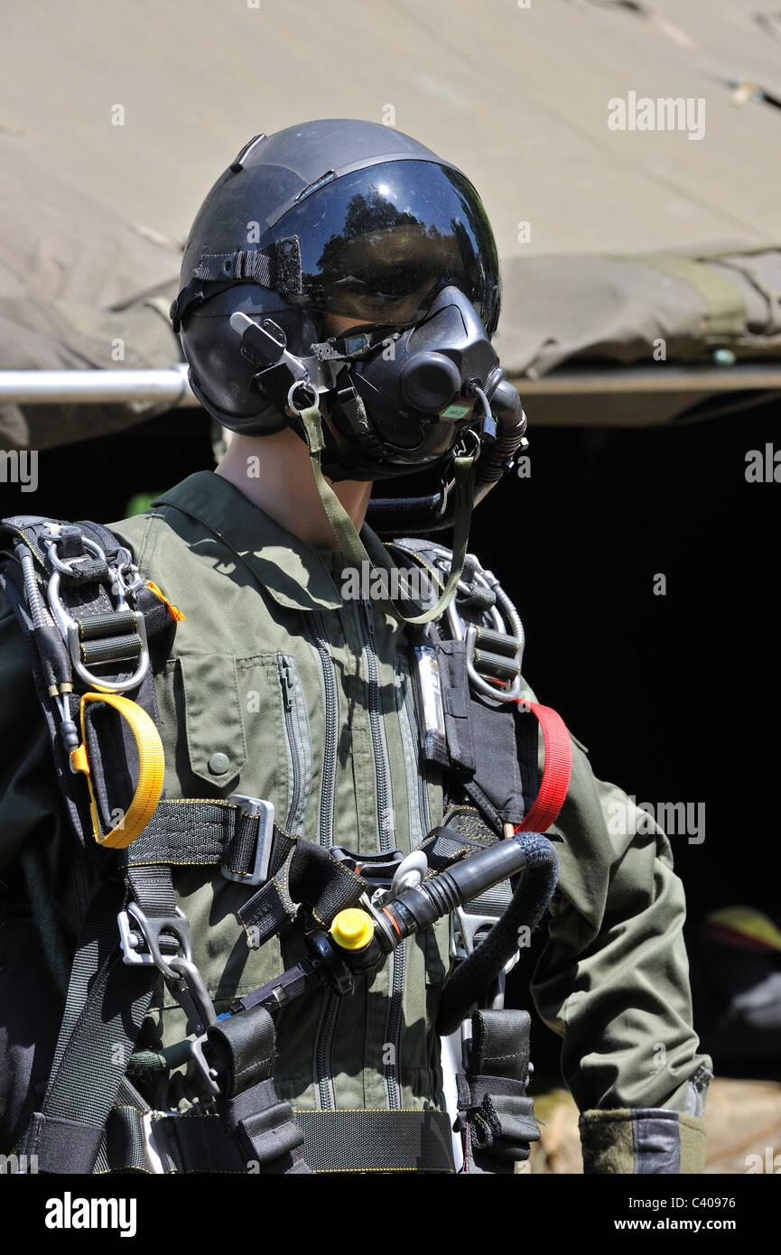 forced air helmet | eBay