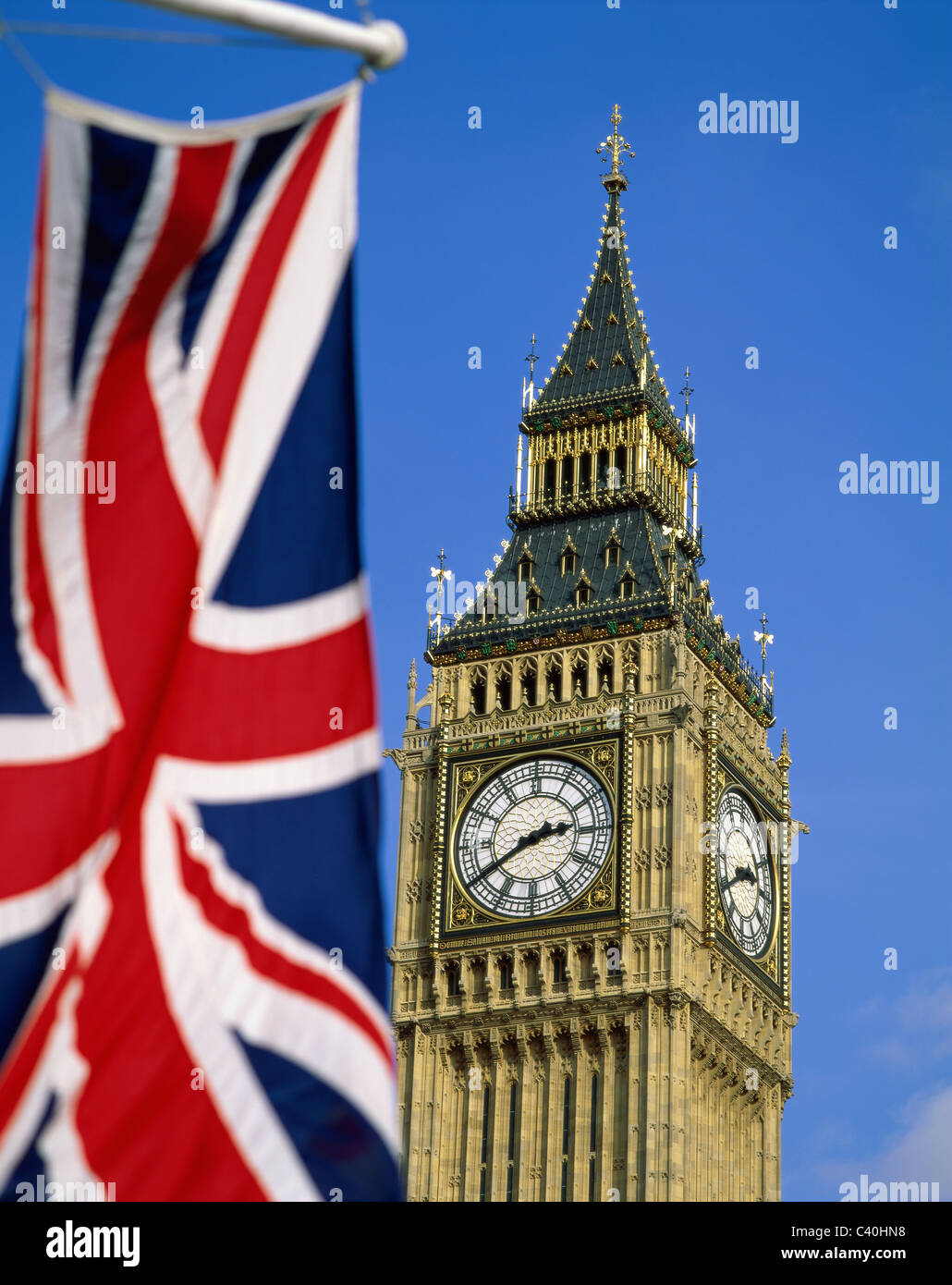 united kingdom of great britains flag enchantedlearningcom the