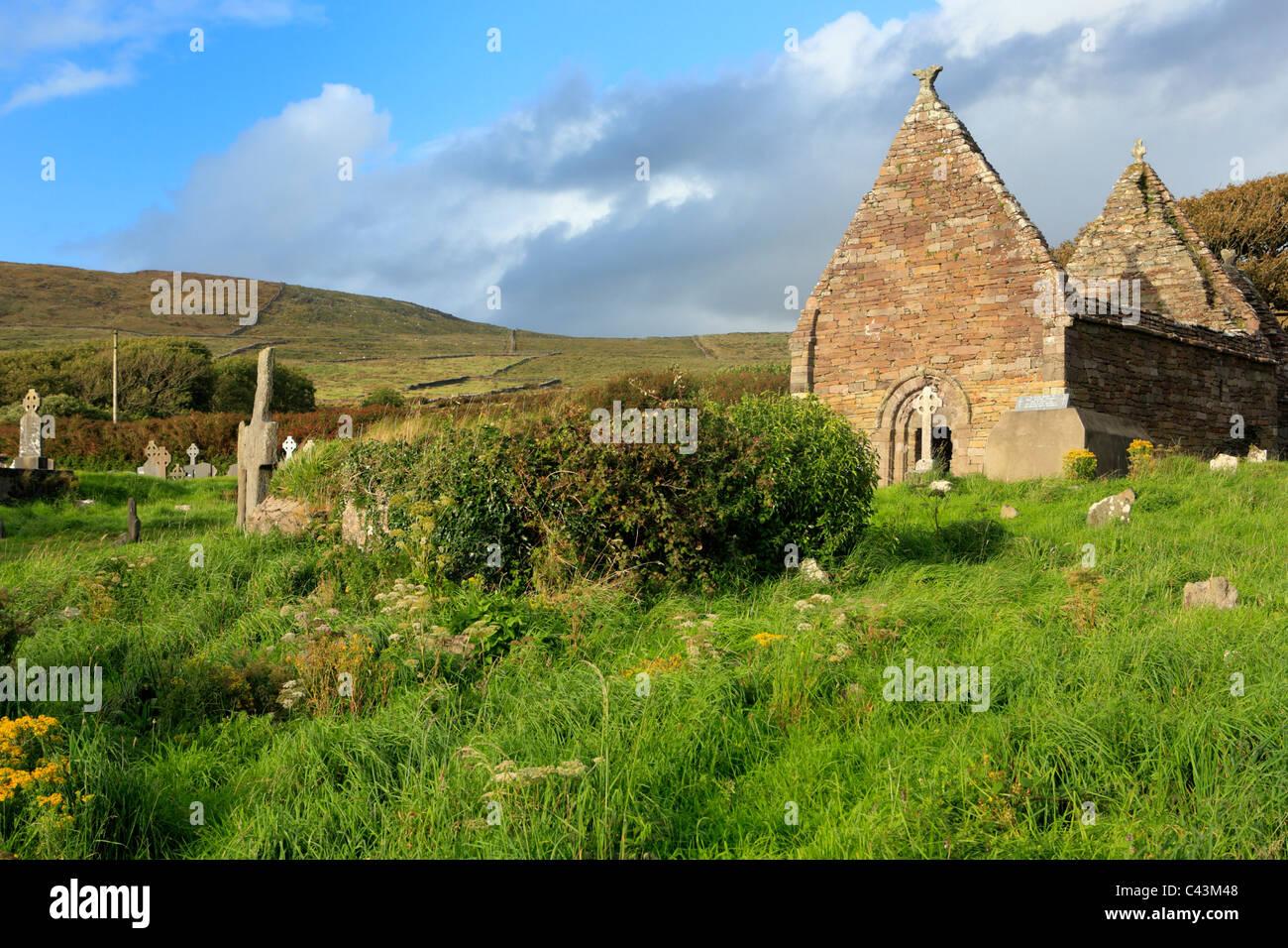 Eire europe european ireland irish western europe for Landscape architect ireland