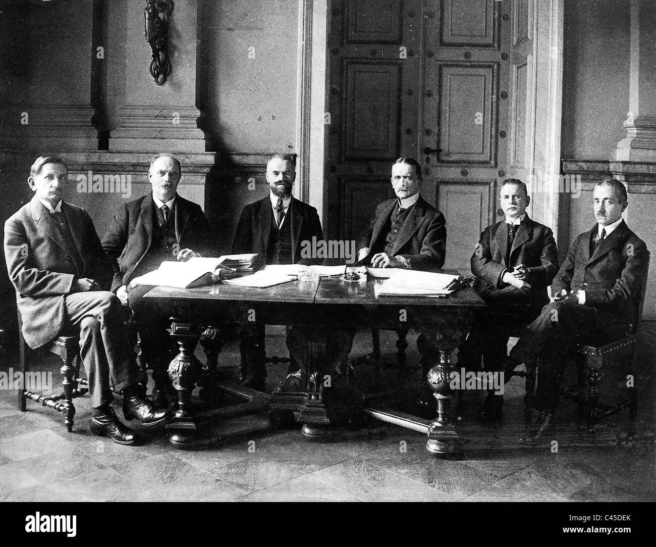 account of the treaty of versailles See more of treaty of versailles on facebook log in forgot account.