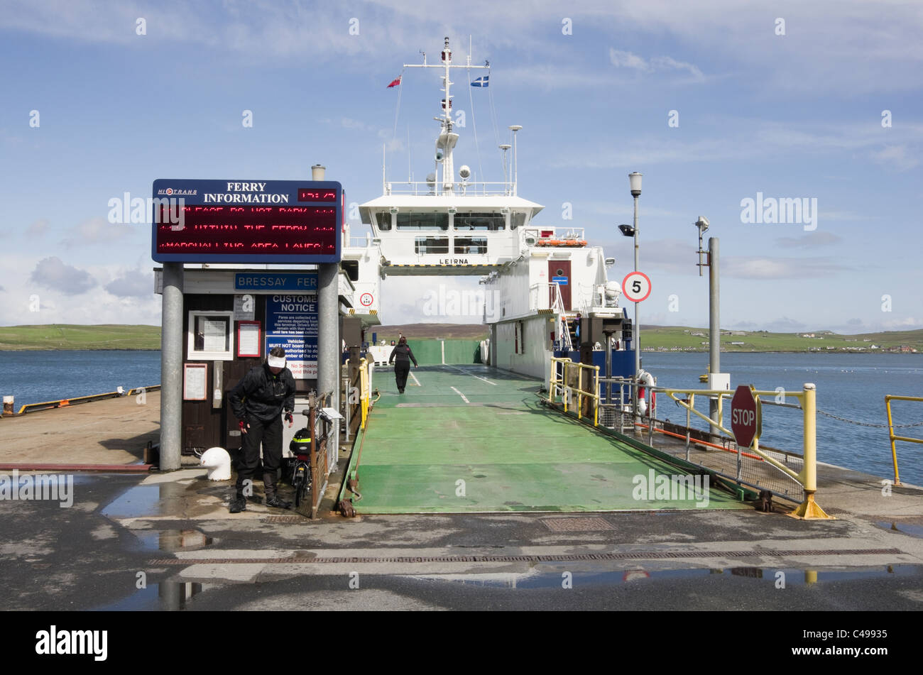 bressay ferry shetland Shetland bressay bermuda timetable ferry december 19, 2017 @ 7:21 pm essay about egyptian food culture ny times lives essays on love bad effects of global warming.