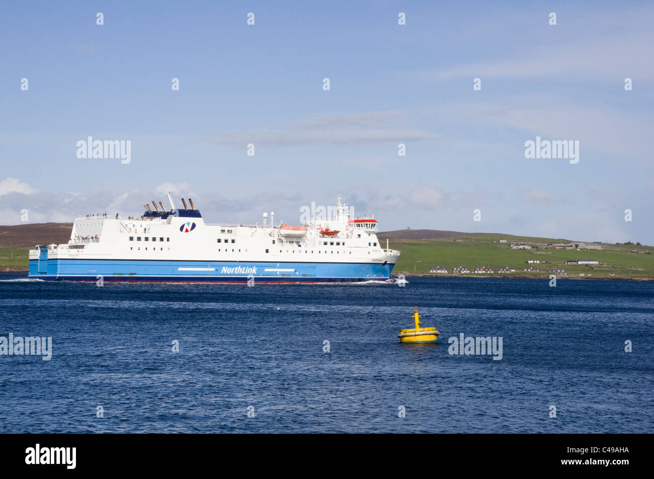 sic bressay ferry timetable Comments off on sic bressay ferry timetable holyhead - primary homework help ancient greece ← the thames towpath 100km by dan edmundson comments are closed.