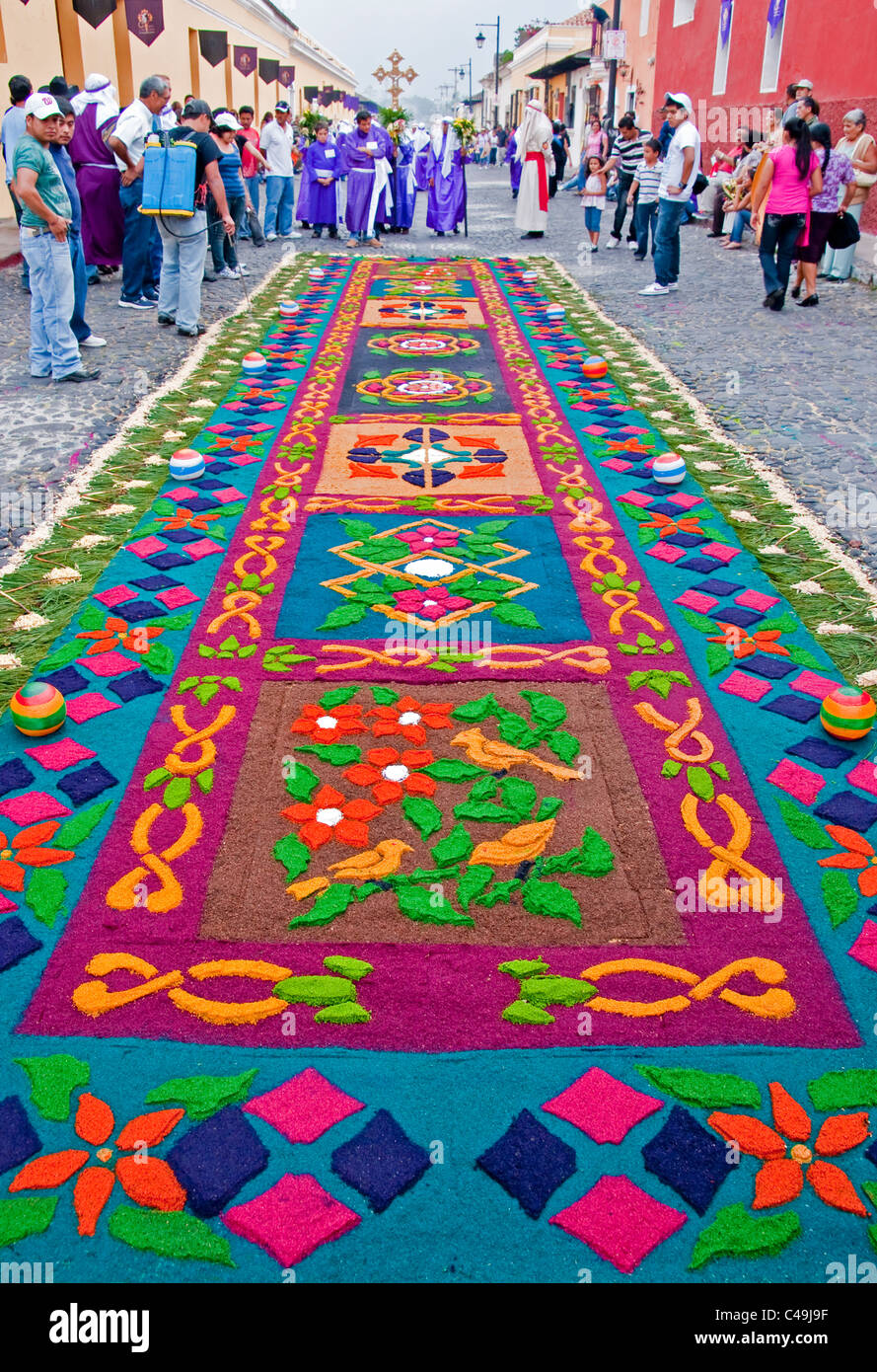Street Carpets In Honduras Carpet Vidalondon
