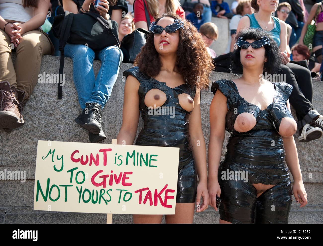 http://c8.alamy.com/comp/C4E237/slut-walk-demo-london-uk-demo-against-rape-crime-in-london-C4E237.jpg