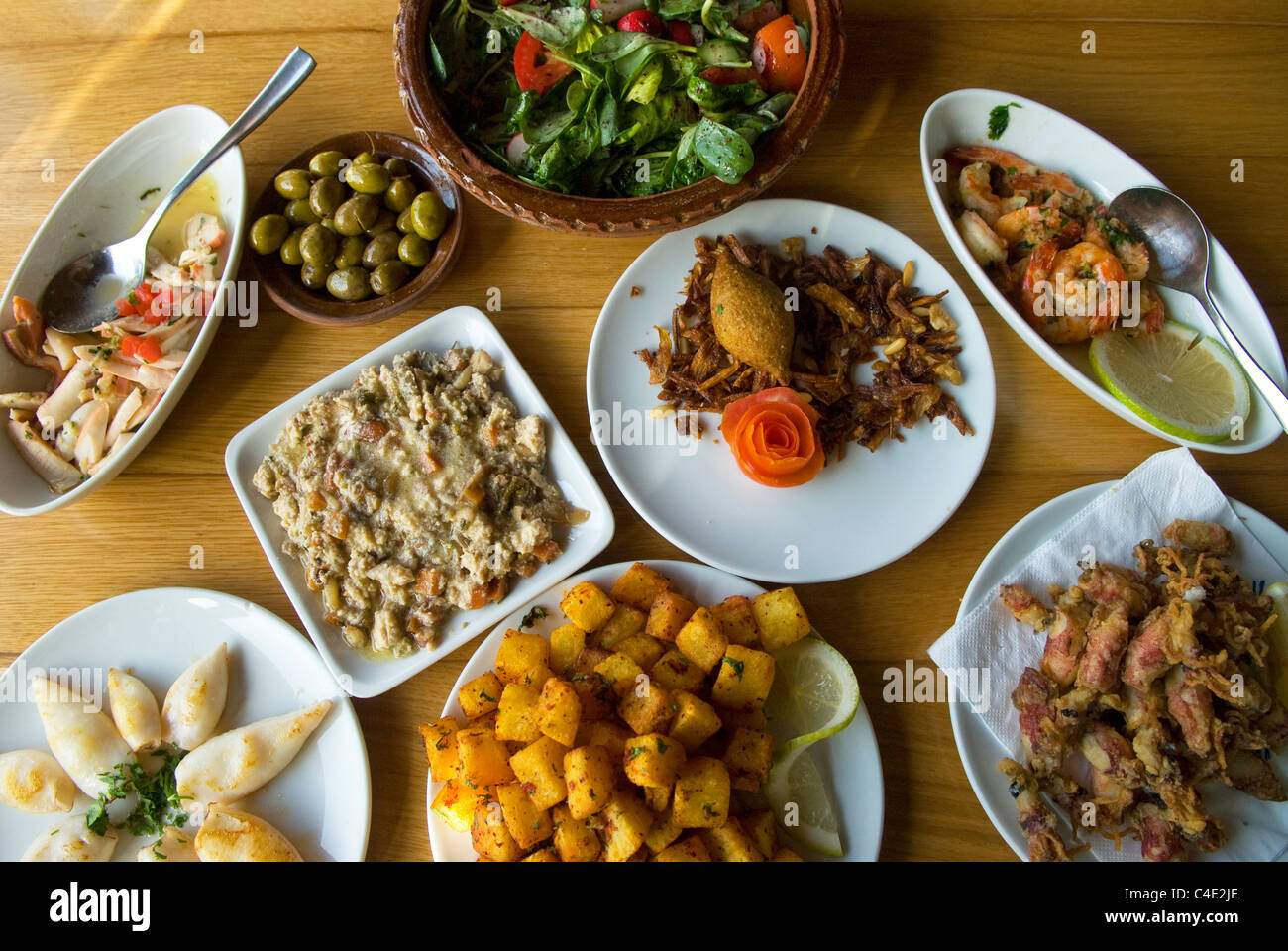 Lebanese food for About lebanese cuisine