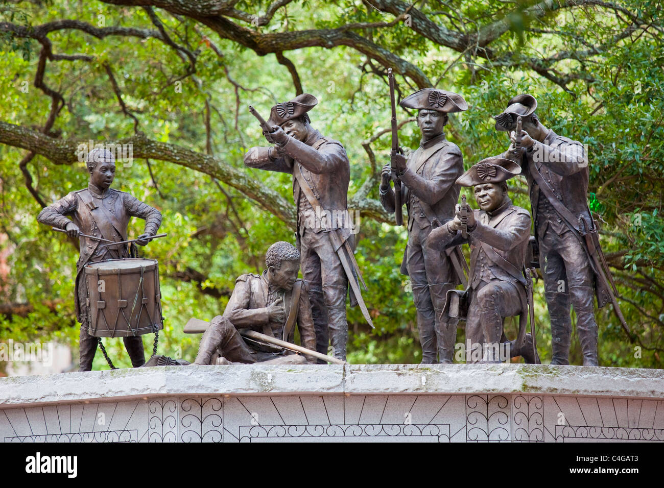 haitian vs american revolution Revolutionary upheaval during the last decades of the eighteenth century was  very different, but focused on the principles brought to light during the.