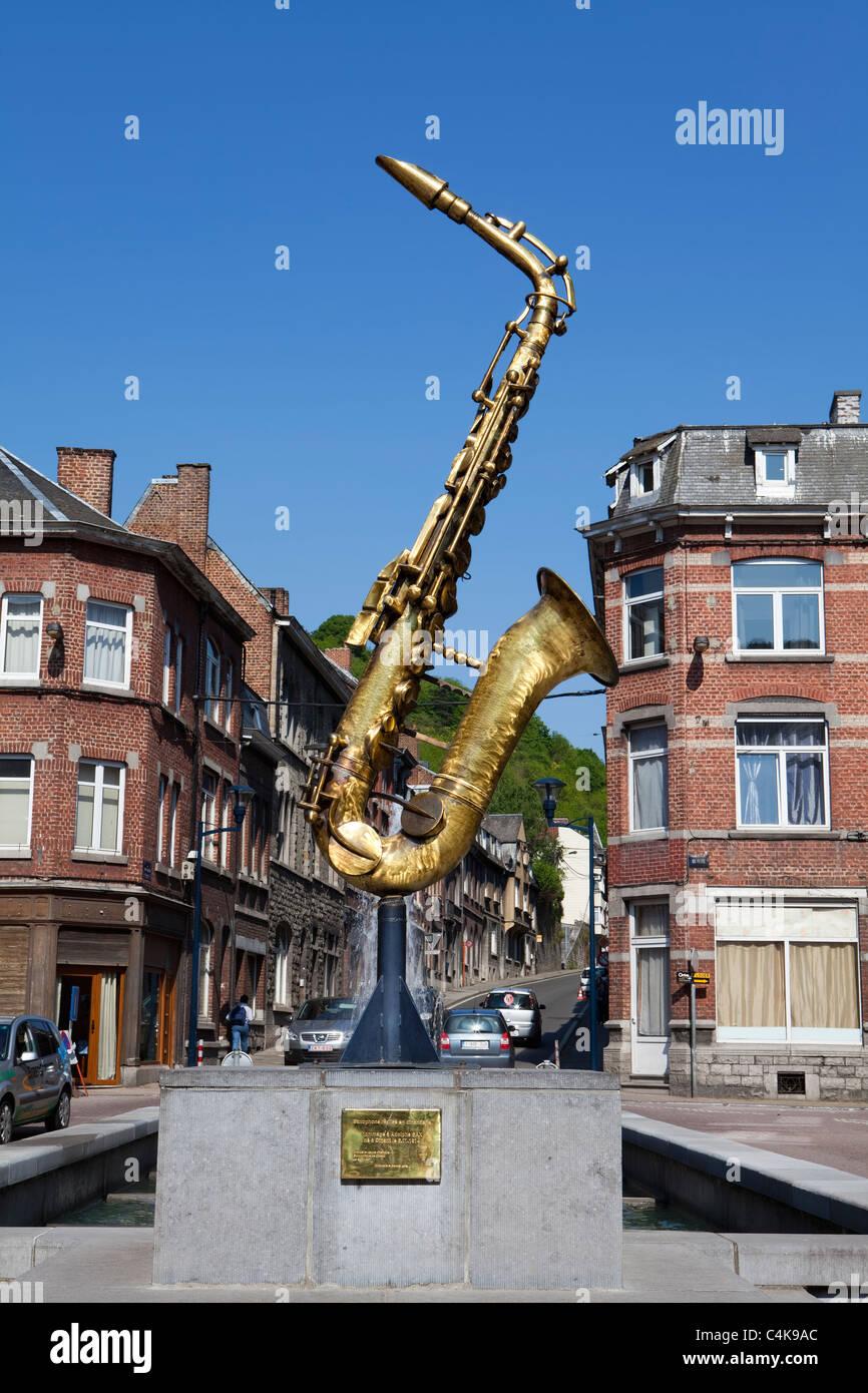 Image Result For Maison De La Culture Dinant