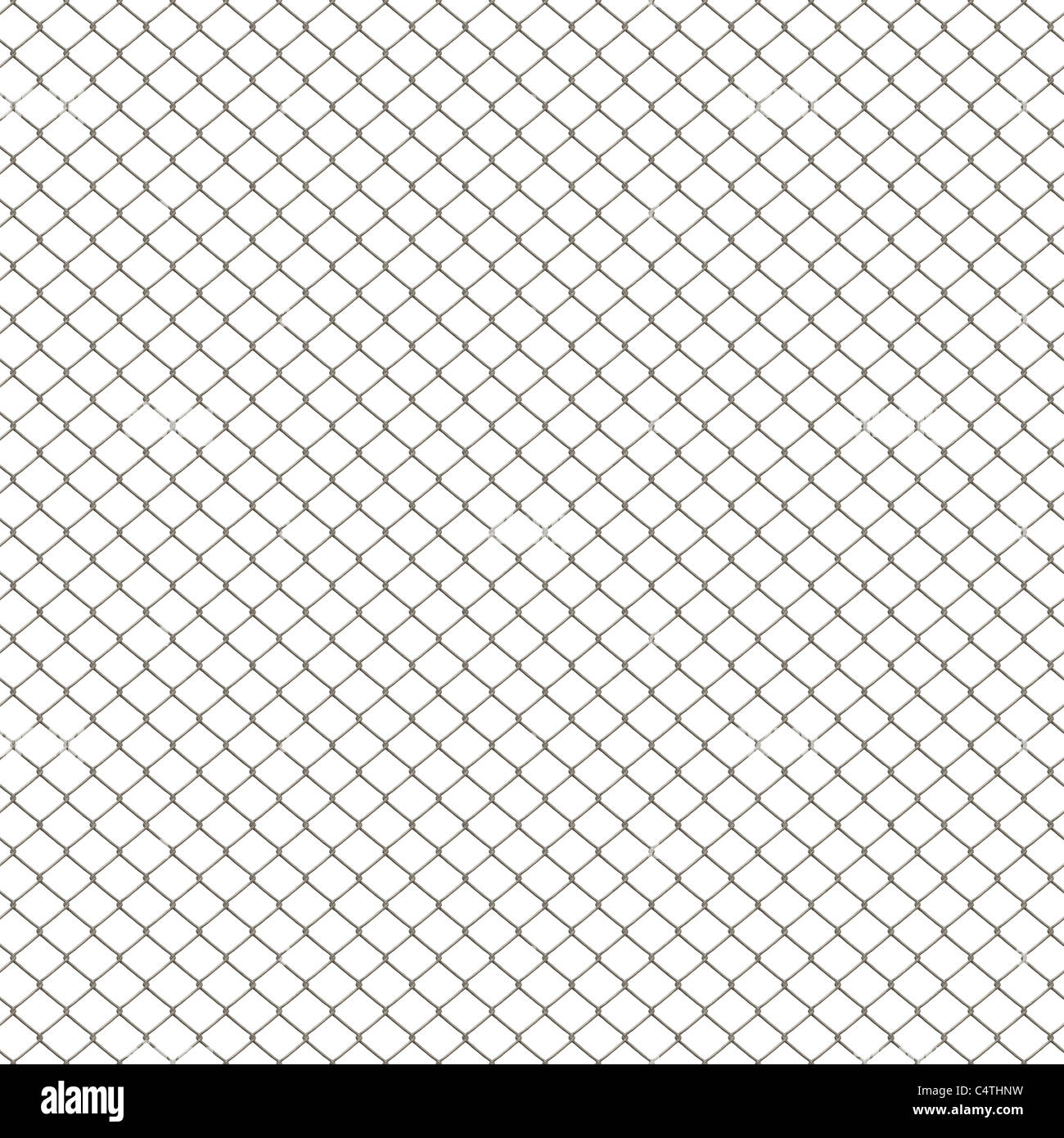 chain link fence texture seamless. A 3D Chain Link Fence Texture Over Black - This Tiles Seamlessly As Pattern In Any Direction Seamless E