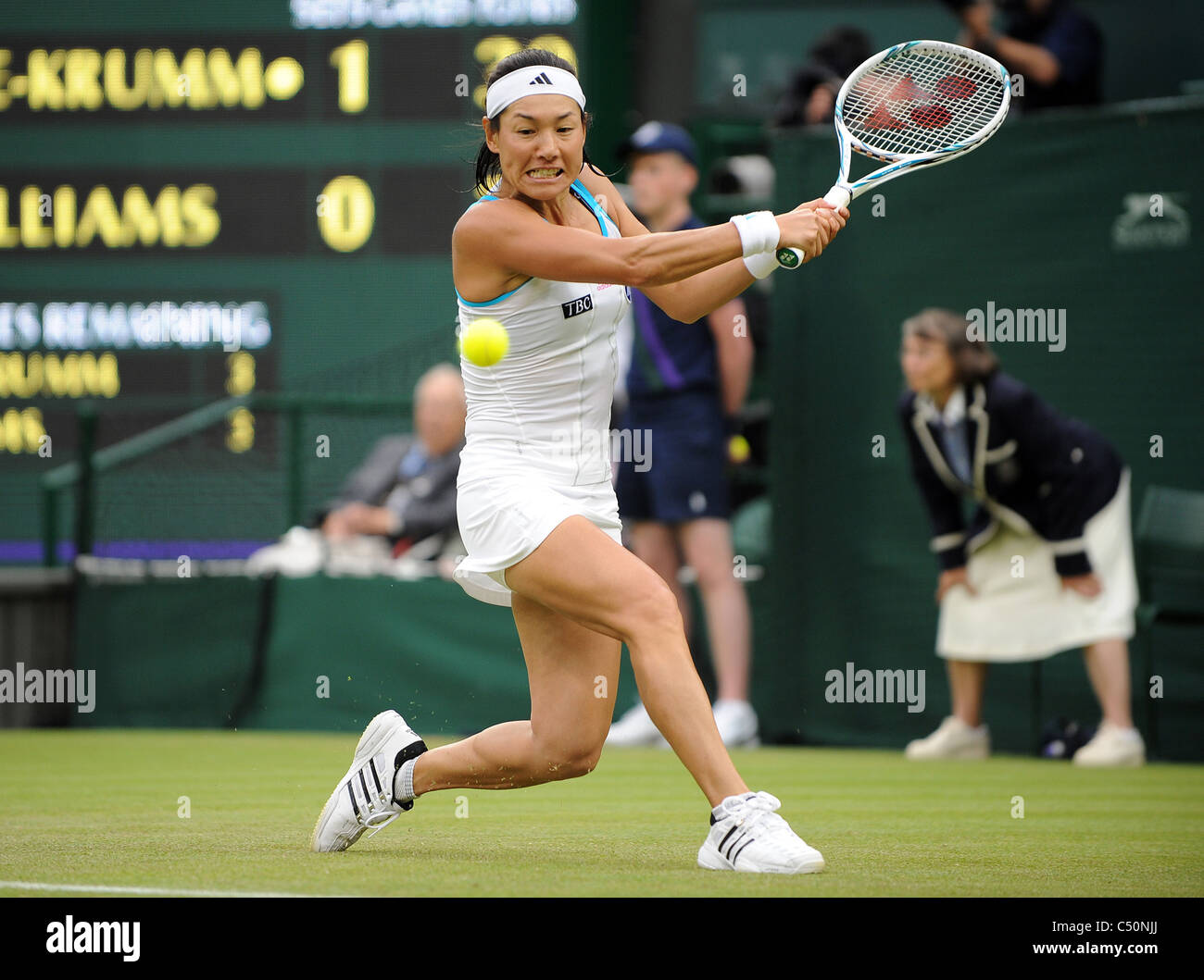 wimbledon dating site St louis (lalate) – wimbledon 2016 results continue first round action today for women's singles and men's singles several key games on the wimbledon schedule head to the courts within moments this morning june 28, 2016 for first round action.