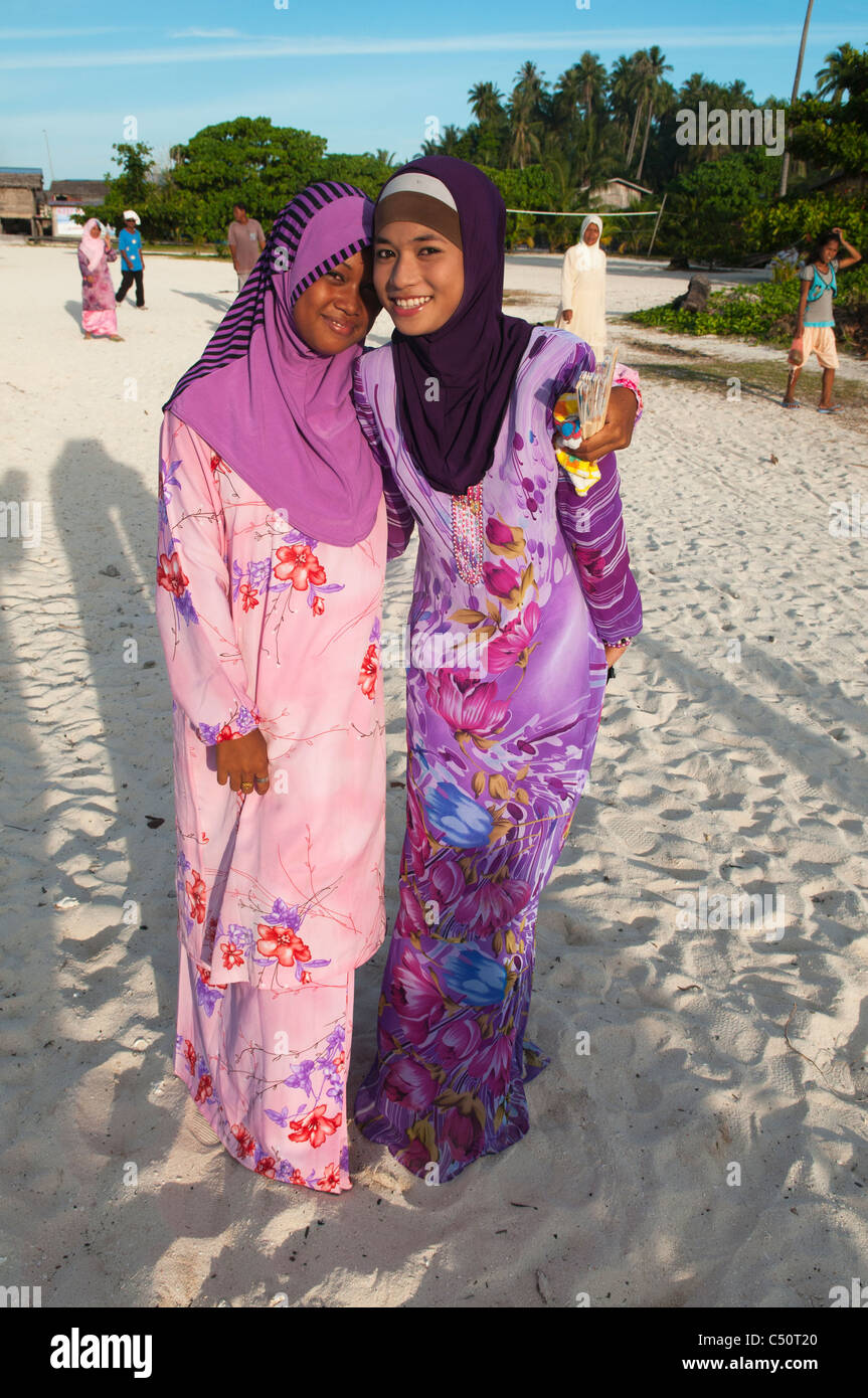 beach city muslim girl personals You see, as a pakistani muslim girl,  burqas, bikinis and blow jobs: my life as a muslim woman in the west 8 things to know about muslim.