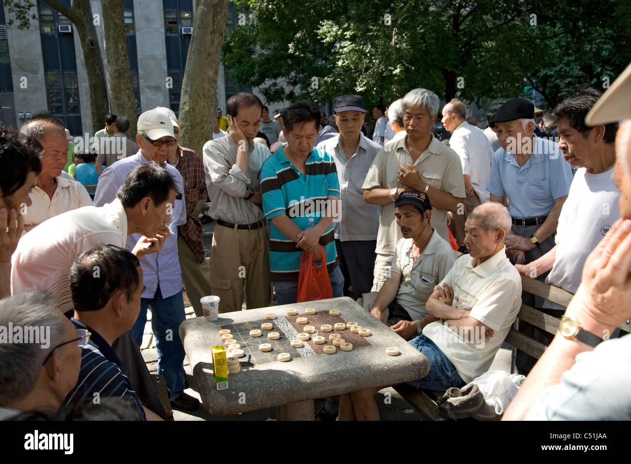 buy осударственное право страны региона специализации китай