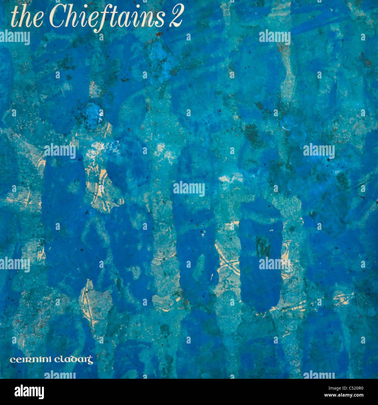 stock photo album cover - photo #39