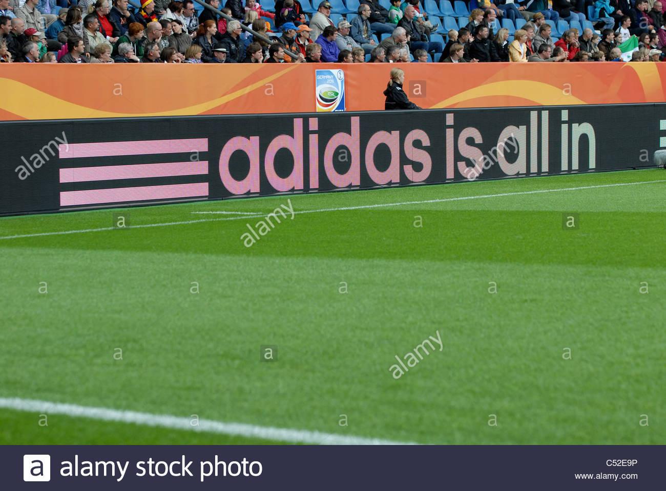 La Boca Bochum la boca bochum view boca juniors away football shorts la