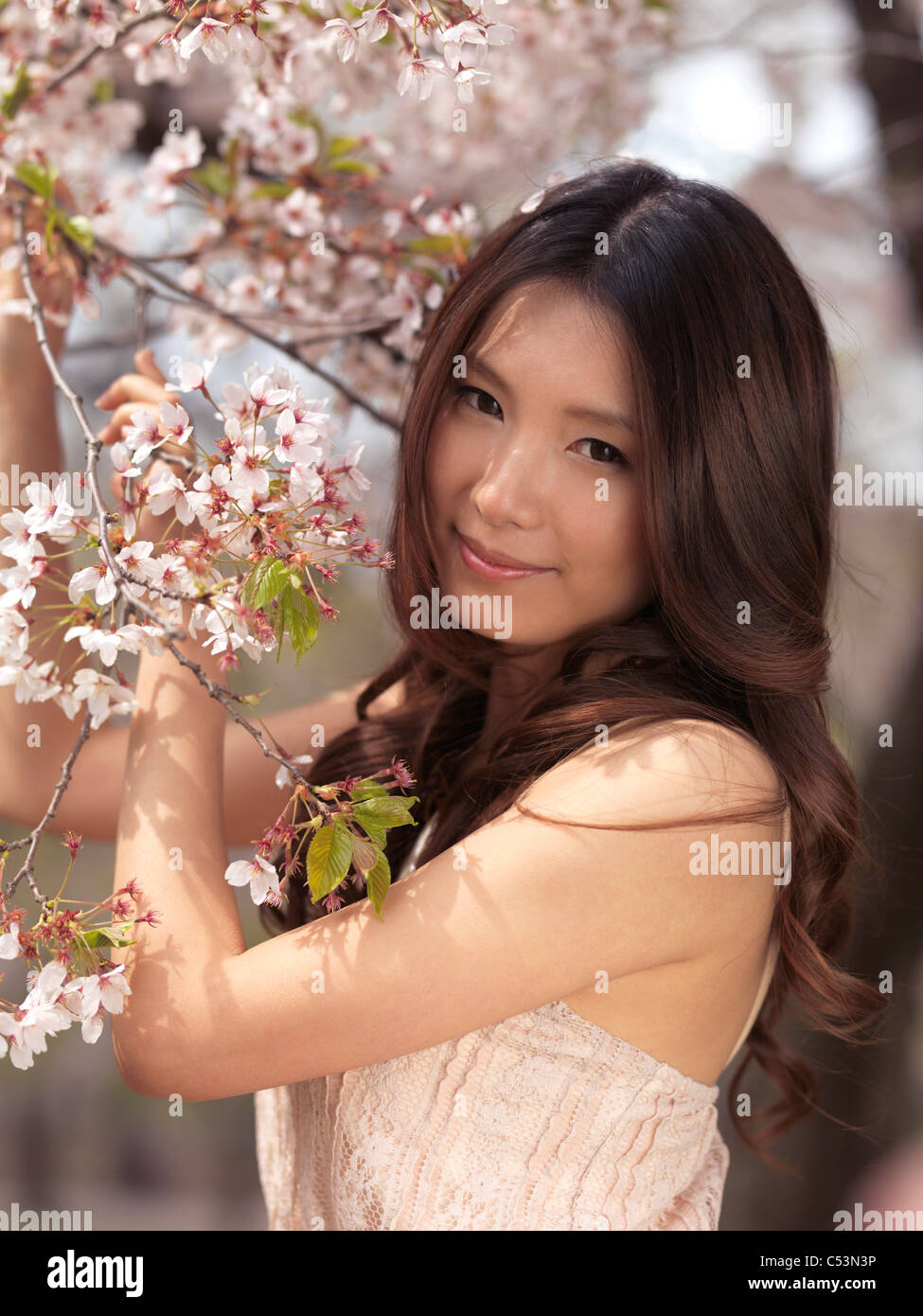 carefree asian singles Who is that hot ad girl, new york, ny 10,014 likes 10 talking about this a blog dedicated to finding out who hot unknown actresses and models are.