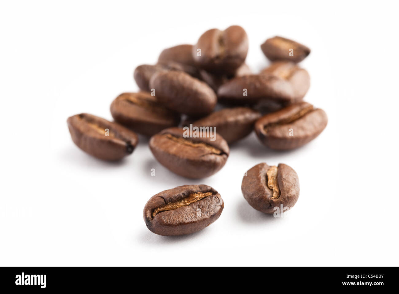 Coffee_Bean_with_white_background-C54BBY