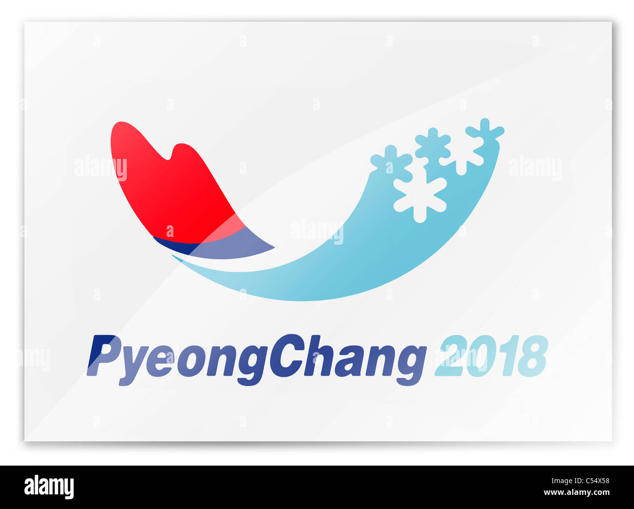 Pyeongchang 2018 winter olympic games logo flag symbol icon emblem pyeongchang 2018 winter olympic games logo flag symbol icon emblem buycottarizona