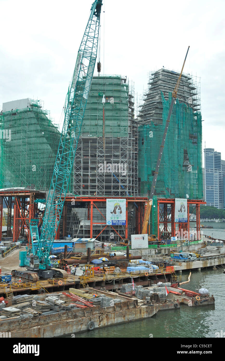marina bay sands risk Date, city, venue oct 02 - 04, 2018, singapore (singapore), marina bay sands  on oct 2019 (), singapore (singapore), marina bay sands.