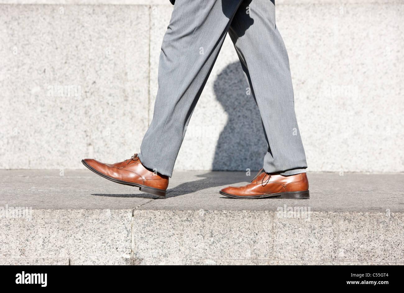 Best Shoes For Concrete