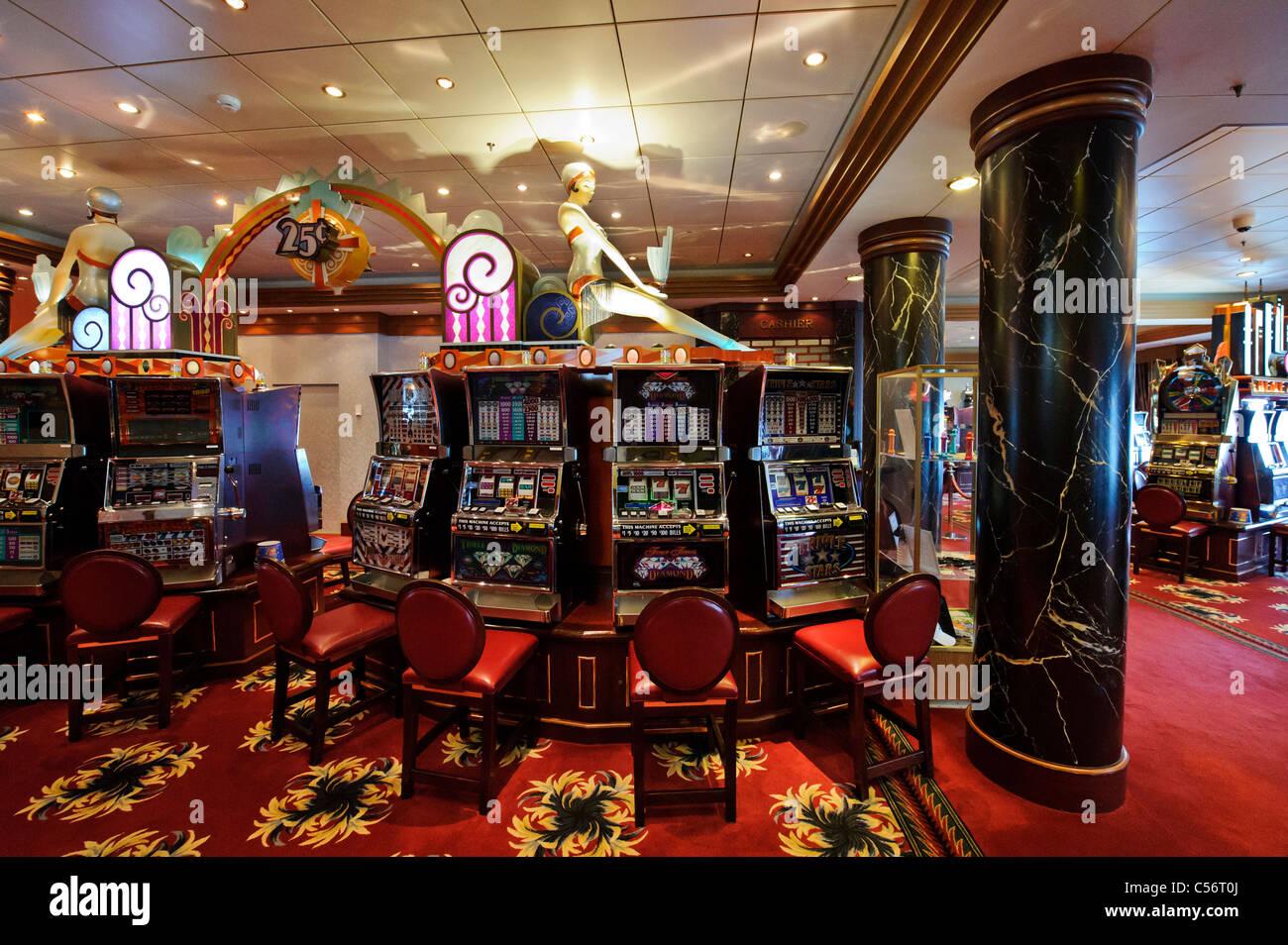 Casino Empire 2