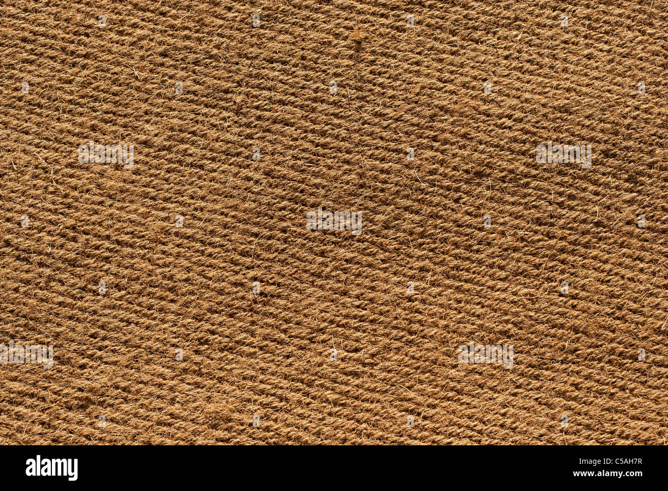 stock photo outdoor matting for marquee or path