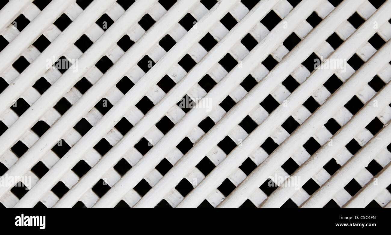 Awesome Criss Cross Lattice Pattern Background Texture Horizontal Short Hairstyles For Black Women Fulllsitofus