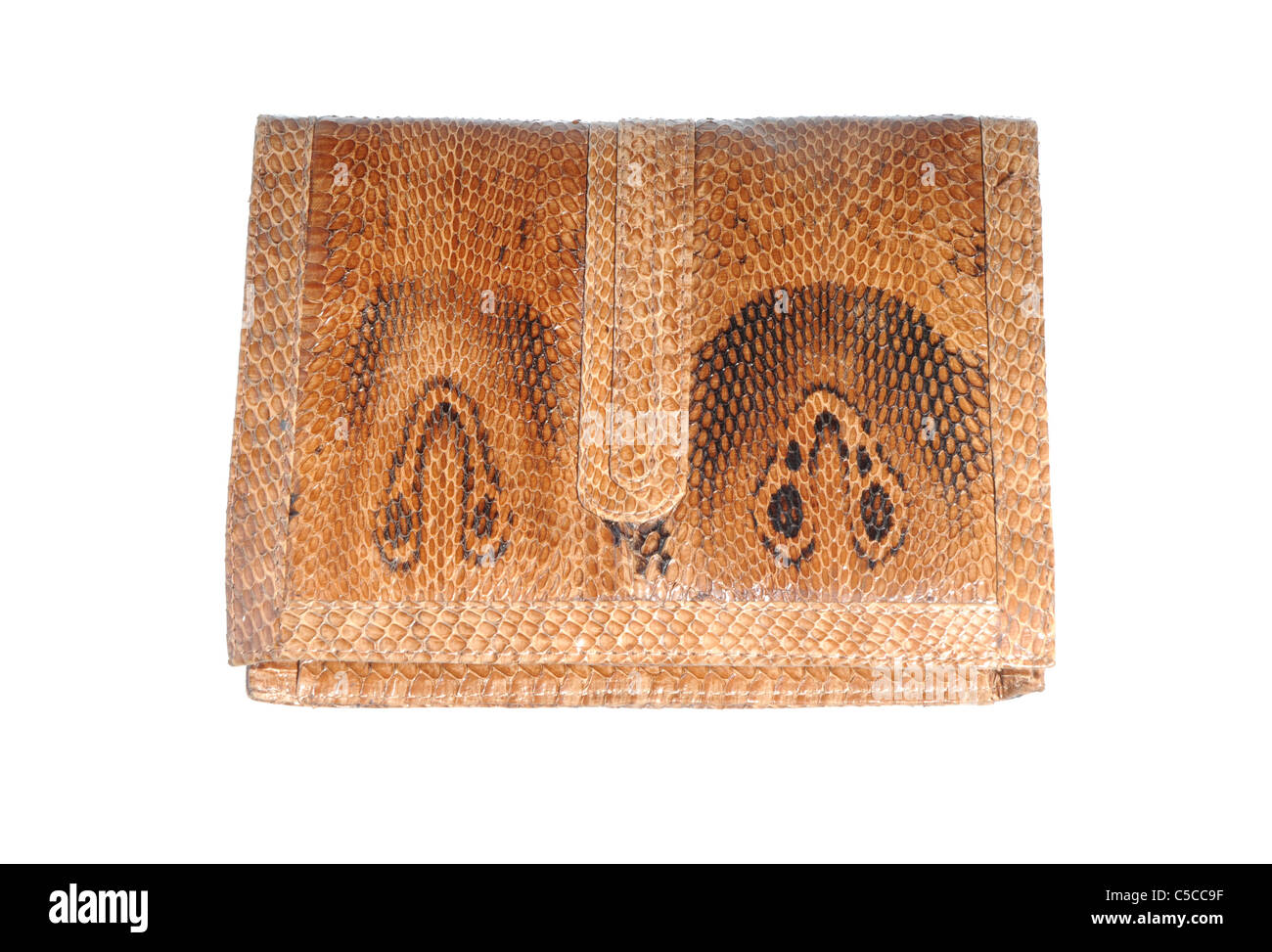 Illegal endangered species product from cites list asian cobra illegal endangered species product from cites list asian cobra leather wallet biocorpaavc Image collections