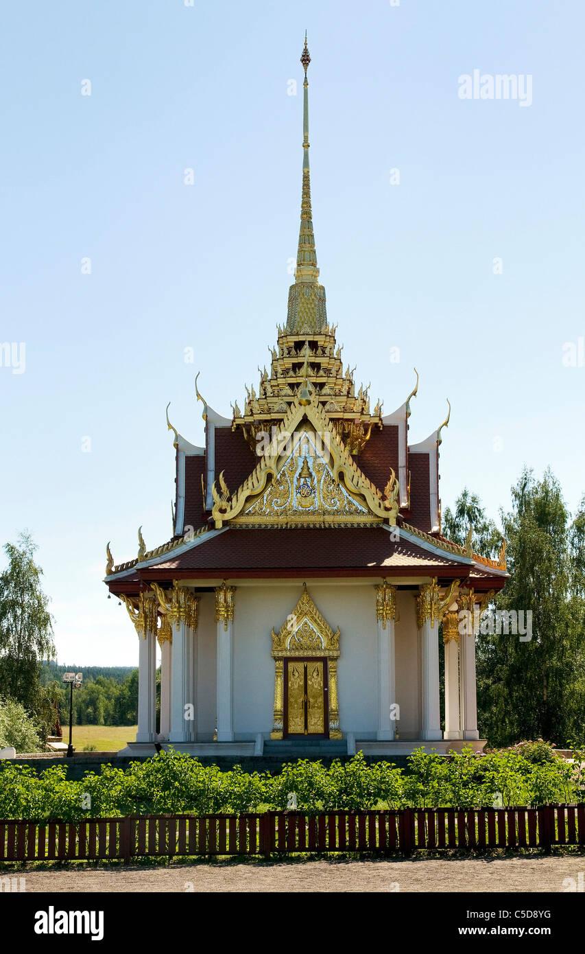 stockholm thailand porrfilmer free