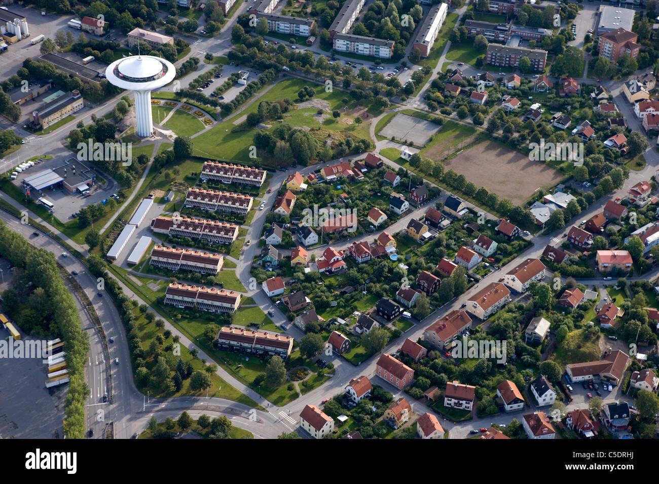 site dating germany närke