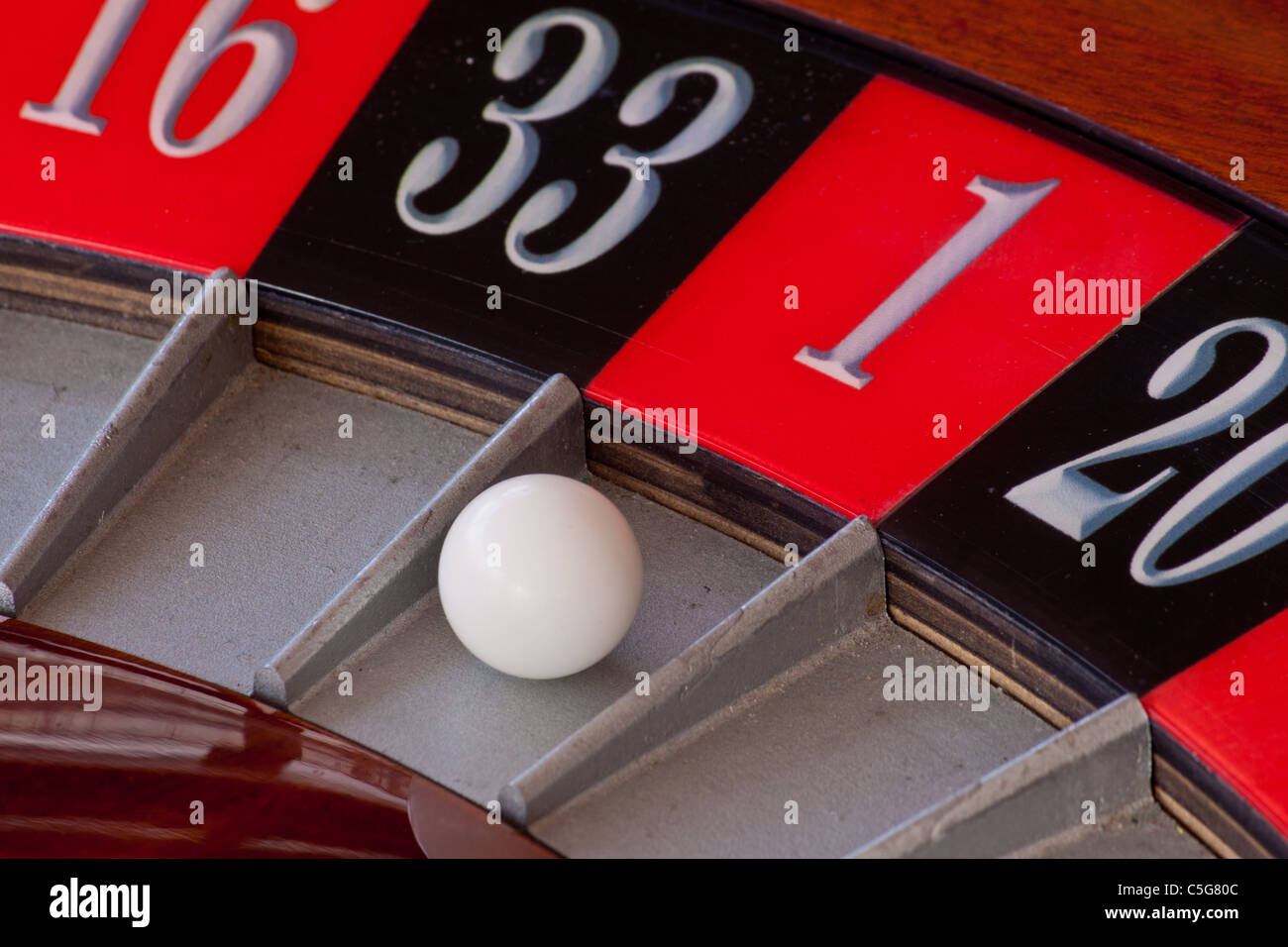 Walsall casino opening times